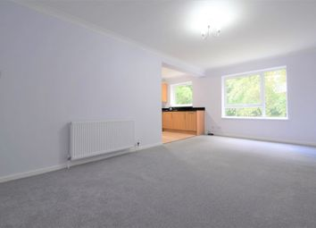 Thumbnail 2 bed flat to rent in Montana Close, Sanderstead