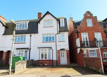 Thumbnail 4 bed terraced house for sale in Blackmore View, Sidmouth