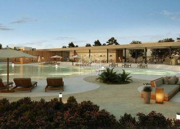 Thumbnail 4 bed villa for sale in Son Parc, Mercadal, Balearic Islands, Spain
