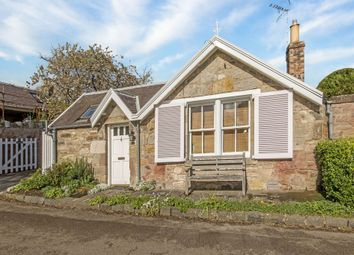 Thumbnail 1 bed cottage for sale in May Cottage, Goose Green, Gullane