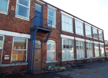 Thumbnail Office for sale in 255 Hospital Street, Hockley