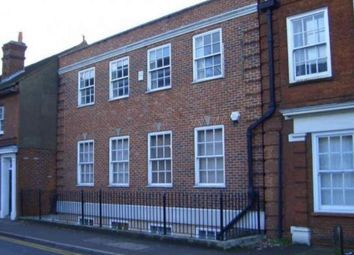 Thumbnail Office to let in St Stephens House, Farnham, Surrey