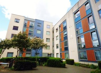 Thumbnail 2 bed flat for sale in Block B, Boston Park Road, Brentford