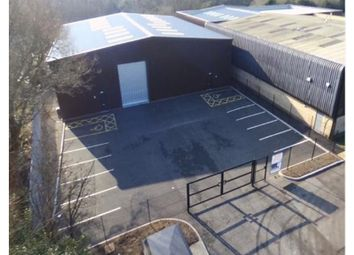 Thumbnail Warehouse to let in Unit 15, Henley Road Industrial Estate, Henley Road, Coventry, West Midlands, UK