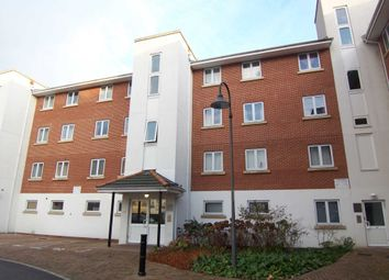 Thumbnail 2 bed flat to rent in Chantry Close, Abbey Wood