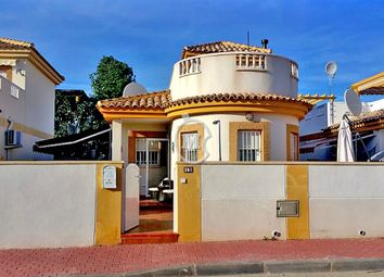 Thumbnail 3 bed villa for sale in Urb, Sucina, Murcia, Spain