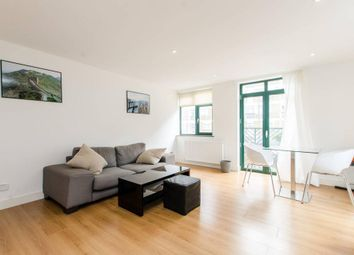 Thumbnail 2 bed flat to rent in Phoenix Court, Buckfast Street, Bethnal Green