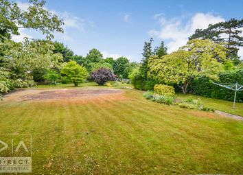 Thumbnail 6 bed detached house to rent in Old Court, Ashtead