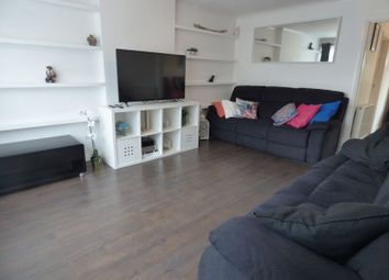 Thumbnail 3 bed property to rent in Grennell Road, Sutton