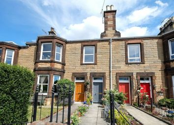 Thumbnail 4 bed flat for sale in 75 Glendevon Place, Edinburgh, Balgreen
