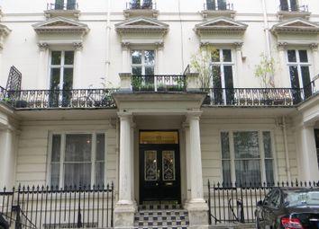 Thumbnail 2 bed flat to rent in Paddington, London