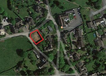 Land for sale in Smithy Lane, Bradley, Stafford ST18