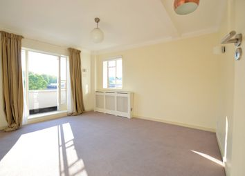 Thumbnail 1 bedroom flat for sale in Lissenden Gardens, Parliament Hill, London.
