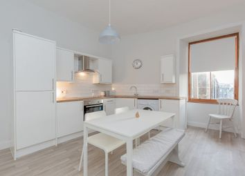 Thumbnail 1 bed flat for sale in 2 3F3 Orwell Place, Edinburgh