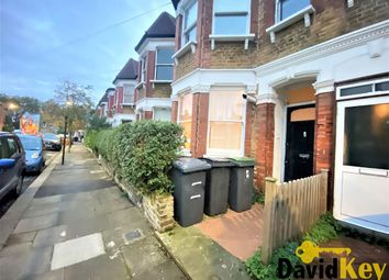 Thumbnail 4 bed terraced house to rent in Belmont Avenue, London