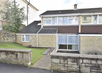 Thumbnail 3 bed semi-detached house for sale in Southfield Road, Cotham, Bristol