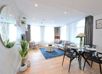 Thumbnail 1 bed flat for sale in Linter - Manchester New Square, Princess Street, Manchester, Greater Manchester