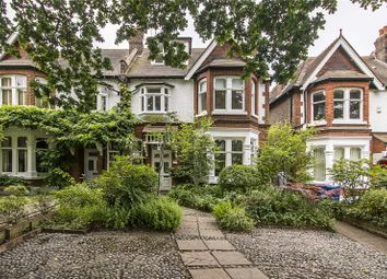Thumbnail 6 bed semi-detached house for sale in Court Lane Gardens, London