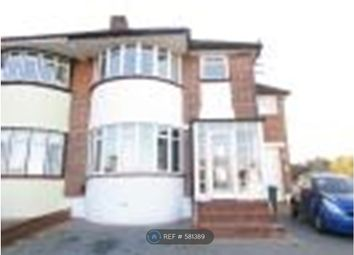 Thumbnail 4 bed detached house to rent in Domonic Drive, London