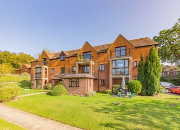 Thumbnail 1 bed property for sale in Eynsham Road, Farmoor, Oxford