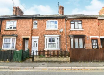 3 bed detached house for sale in Littleworth Street, Evesham WR11