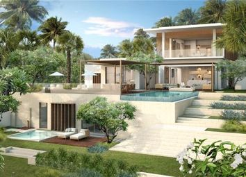 Thumbnail Property for sale in Silversands, Grand Anse Beach, Grenada