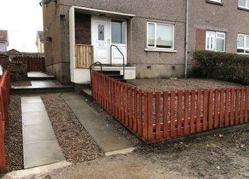 Thumbnail 3 bed end terrace house to rent in Inchkeith Drive, Dunfermline