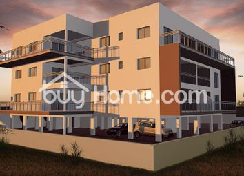 Thumbnail 2 bed apartment for sale in Ekali, Limassol, Cyprus