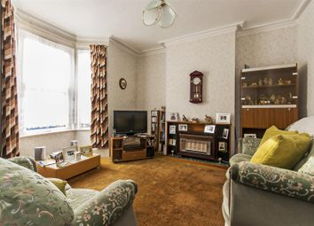 Thumbnail 3 bed property for sale in Chaplin Road, London