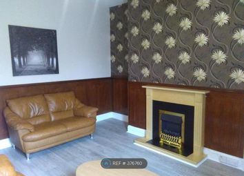 Thumbnail Room to rent in Rayleigh Grove, Gateshead