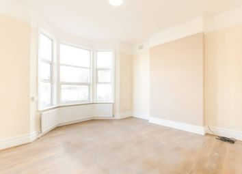 Thumbnail 2 bed flat to rent in Leghorn Road, Harlesden