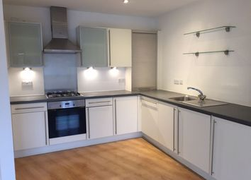 Thumbnail 2 bed flat to rent in Percy Laurie House, 217 Upper Richmond Road, London, Greater London SW156Sy