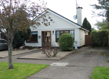 Thumbnail 3 bed bungalow for sale in 1 Seacourt, Newcastle, Wicklow