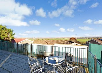 Thumbnail 3 bed detached bungalow for sale in Gravesend Road, Higham, Rochester, Kent