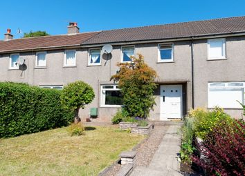 Thumbnail 3 bed terraced house for sale in Calderpark Avenue, Lochwinnoch