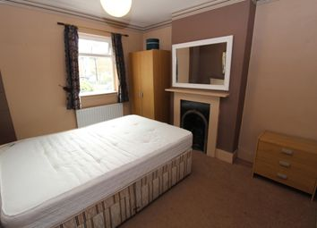 Thumbnail 1 bed property to rent in Butter Hill, Wallington