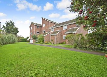 Thumbnail 1 bed flat for sale in Chatsworth Road, Chichester, West Sussex