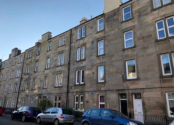 Thumbnail 2 bed flat to rent in Orwell Place, Gorgie, Edinburgh