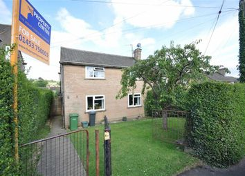 Thumbnail 3 bed semi-detached house for sale in Cotswold Road, Stroud