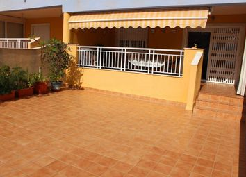 Thumbnail 3 bed apartment for sale in Plaza De Mil Palmeras, 03191 Mil Palmeras, Alicante, Spain