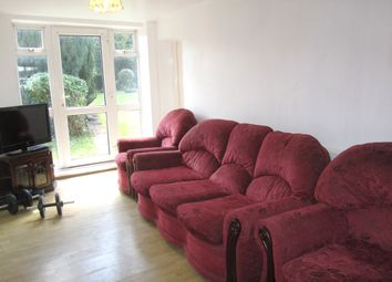 Thumbnail 5 bed terraced house to rent in Sauton Way, Selly Oak