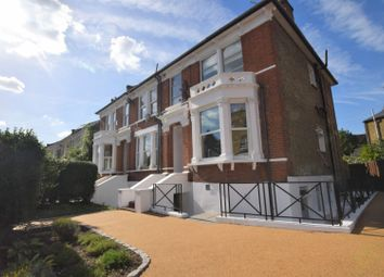 Thumbnail 1 bed flat for sale in 2 Cornford Grove, London