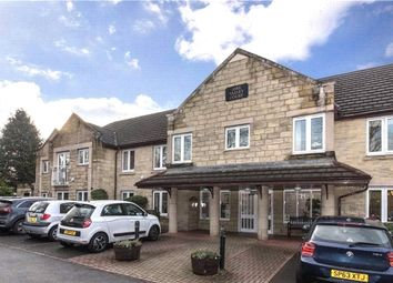 1 bed flat for sale in Apartment 50, Aire Valley Court, Beech Street, Bingley BD16