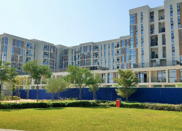 Thumbnail Apartment for sale in Mudon Views - Dubailand, Dubai, United Arab Emirates