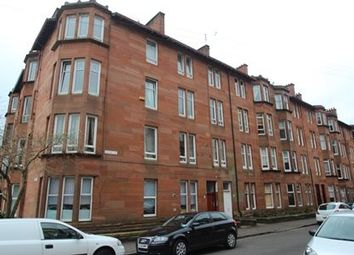 Thumbnail 2 bed flat to rent in 96 Cartvale Road, Glasgow, 9Sw