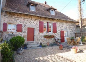 Thumbnail 2 bed property for sale in Near Piegut-Pluviers, Dordogne, Aquitaine