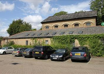 Thumbnail Office to let in Warehouse Building, Station Mill, Station Road, Alresford, Hampshire