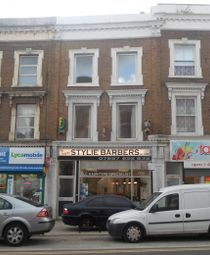 Thumbnail Retail premises for sale in Sydenham Road, Sydenham, London
