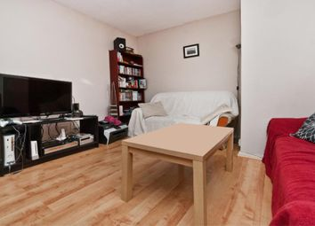 Thumbnail 4 bed flat for sale in Moresby Walk, London