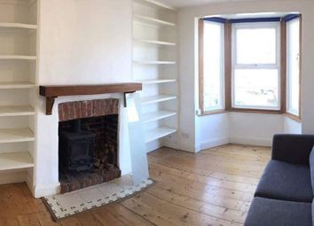 Thumbnail 2 bedroom flat to rent in Princes Street, Oxford